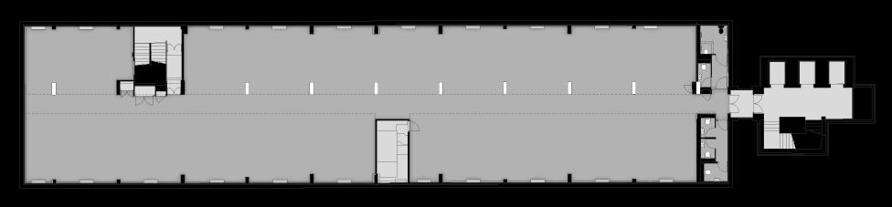 Floor_Plan_P2