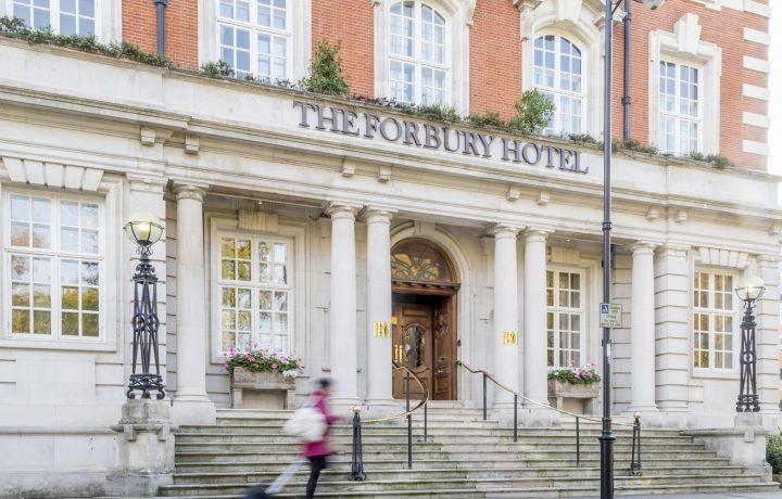the-forebury-hotel_02
