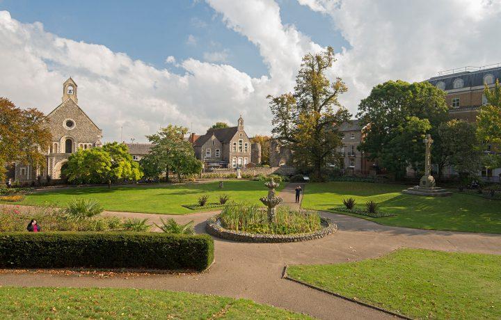 forbury-gardens-2